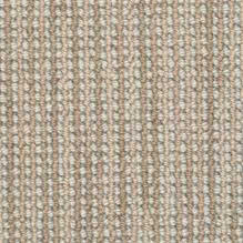 Masland - Wool Looped Carpet - Ambiance