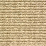 Denali Wool Carpet by Royal Dutch