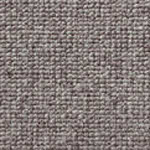 Borneo Wool Carpet by Radici