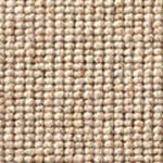Dubai Wool Carpet by Radici