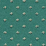 Sheriden Wool Carpet by Radici