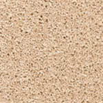 YORK WILTON Wool Carpet by Radici