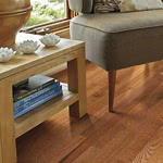 Bryson hardwood flooring by Anderson