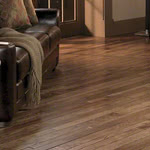 Colonial Manor hardwood flooring by Anderson