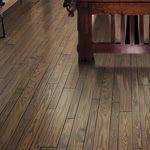 Elements hardwood flooring by Anderson