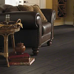French Quarter hardwood flooring by Anderson