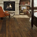 Castle Combe - Oil Finished Hardwood Flooring