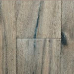 DuChateau Hardwood Flooring - Riverstone Collection - Danube