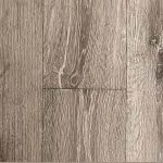 DuChateau Hardwood Flooring - Vintage Remains Collection - Reclaimed Ash