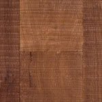 DuChateau Hardwood Flooring - Fine Sawn Collection - Olde Dutch