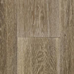 DuChateau Hardwood Flooring - Vernal Collection - Davos