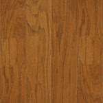 Caldwell Plank hardwood flooring by Invincible