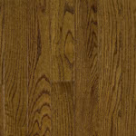 Cordell hardwood flooring by Invincible
