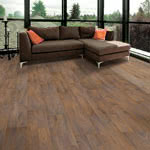 Solido Perform Laminate Flooring by Kraus
