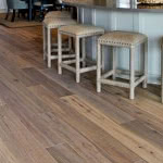 Provenza Hardwood Floors