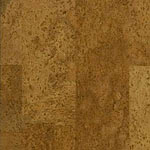 Traditional Cork Plank cork flooring by USFloors