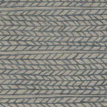 Ancient Arrow Rug by Capel