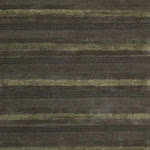 Sequoia Rug by Nourison