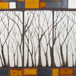 Arbre Tile by BonTon