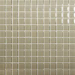 Tomei Mosaic Glass tile by Lunada Bay