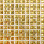 Venetian Mosaic Glass tile by Lunada Bay