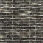 Basketweave Tile By Raffi Gl