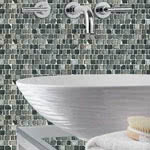 Jewel Tide Tile by Daltile