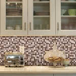 Marvel Tile by Daltile