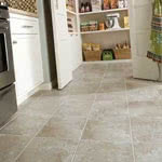 Sandalo Tile by Daltile