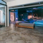 Denver Stone Tile by Happy Floors