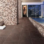 Vega Tile by Happy Floors